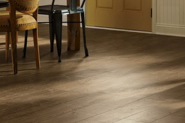 Safari Floors Experts In Flooring And Blinds